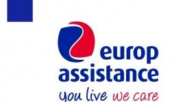Europ Assistance Polska podsumowuje 2020 rok Biuro prasowe