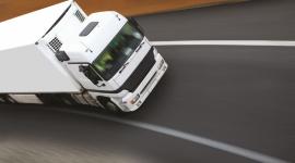 Asystent kierowcy dla klientów Santander Leasing