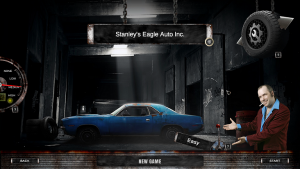 Premiera prologu do gry Car Trader Simulator już 16 czerwca! Biuro prasowe