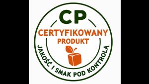 Ruszyła kampania promująca System Jakości Certyfikowany Produkt (CP)