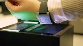 airberlin: pierwsza na świecie karta pokładowa na zegarku smartwatch