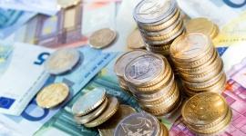 Pieniądze na wakacjach – 5 zasad zarządzania gotówką