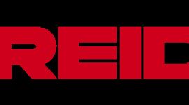 Kreidler wchodzi na polski rynek rowerowy