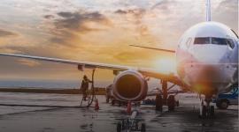 IATA wzmacnia skalowalność działalności operacyjnej z usługami Rimini Street