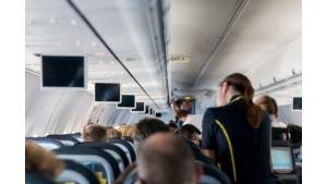 LOT w pierwszej dwudziestce rankingu AirHelp Score 2019, WIZZ AIR spada na 22.