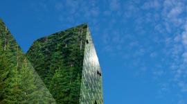Banki centralne planują radykalne zmiany w związku z kryzysem klimatycznym