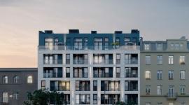 """Ponad połowa mieszkań w """"Stalowej 27"""" sprzedana, mimo epidemii"""