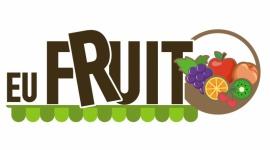 Ruszyła nowa kampania promująca konsumpcję europejskich owoców w Europie