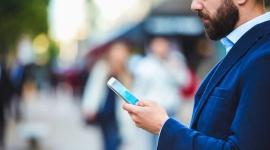 Jak operatorzy sieci komórkowych dbają o bezpieczeństwo naszych danych?