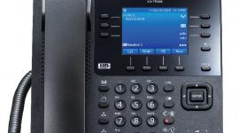 Nowy telefon bezprzewodowy SIP od Panasonic Biuro prasowe