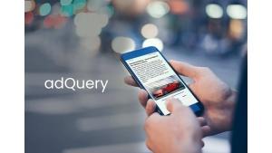 Open Mobi z systemem adQuery – nowy wymiar reklamowego paywalla