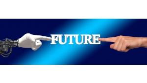 PRACA 2035: najnowsze badanie Citrix ukazuje przyszłość pracy opartą na AI