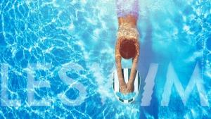 Premiera LESWIM S1 – deska do pływania z napędem elektrycznym