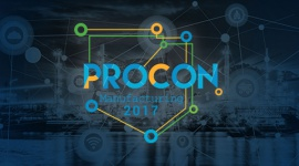 PROCON Manufacturing 2017