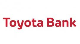 50 zł premii za założenie dowolnej lokaty w Toyota Bank Biuro prasowe