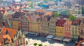 Polska przyciąga sąsiadów z północy
