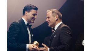 FRoSTA z German Sustainability Award