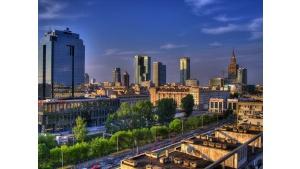 Najlepsze miasta na świecie w 2020 r. dla osób szukających pracy Biuro prasowe