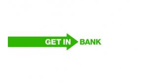 """Oferta """"Bonus za aktywność"""" Getin Banku najlepsza według branżowych rankingów"""
