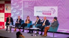 innoSHARE UNIversity 2019 - nauka, innowacje, biznes