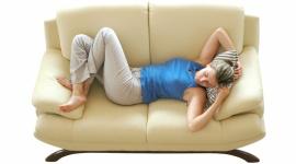 Chrapanie: nie tylko głośny, ale i niebezpieczny problem