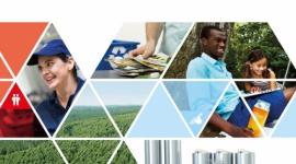 Raport Zrównoważonego Rozwoju Tetra Pak 2019 Biuro prasowe