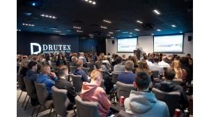 Drutex wspiera rozwój studentów