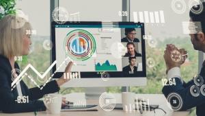 Mercaton ASI stawia na edukację inwestorów Biuro prasowe