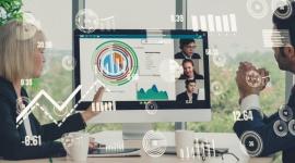 Mercaton ASI stawia na edukację inwestorów