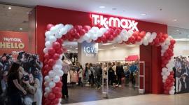 387 500 zł dla organizacji charytatywnych od Fundacji TK Maxx i Homesense