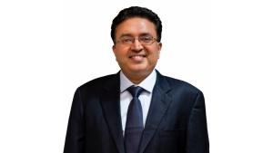 Vishal Gupta obejmuje stanowisko starszego wiceprezesa i dyrektora ds.IT Lexmark