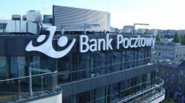 Bank Pocztowy przystępuje do Izby Gospodarki Elektronicznej