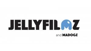 MADOGZ wraz z zespołem ekspertów od produkcji video otwierają agencję JELLYFILMZ