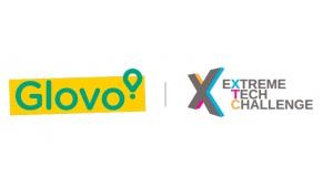 Polskie startupy powalczą o finał Glovo Extreme Tech Challenge