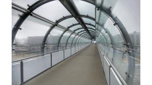 Pasażerowie podróżujący przez Luton powinni sprawdzać status swoich lotów Biuro prasowe