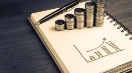 Rynek walutowy wart miliardy – podsumowanie wydarzeń w 2019 r.