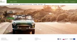 Turystyczny Fundusz Gwarancyjny z nowym portalem dla klientów i przedsiębiorców