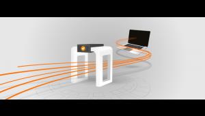 Nazwa.pl wprowadziła zabezpieczenia SPF, DKIM i DMARC dla poczty e-mail