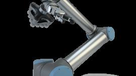 OnRobot notuje duże wzrosty w Polsce i CEE, rozwija technologię oraz strukturę