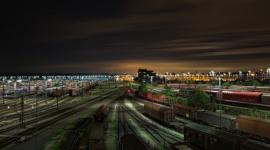 Raport Rohlig Suus Logistics: Nowy Jedwabny Szlak szansą dla polskiej gospodarki