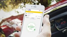 mPay wygrał przetarg na obsługę płatności za parkowanie w Warszawie