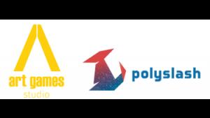 Art Games Studio i Polyslash rozpoczynają współpracę nad grą Alchemist Simulator