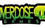Overdose Games dotrze do fanów muzyki poprzez gry wideo