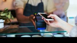 Płatności bezgotówkowe podnoszą zadowolenie klienta z obsługi