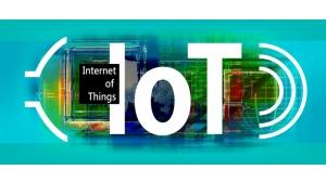 IoT wymaga niezawodnej sieci