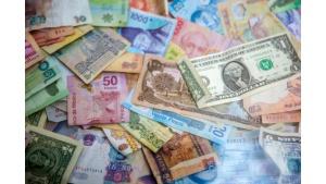 Sektor usług finansowych staje się podatny na ataki ransomware Biuro prasowe