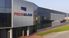 PRESS GLASS wyróżniony Diamentami Forbesa 2015