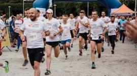 Wrocław Business Run 2020 już w niedzielę! Sprawdź, co musisz wiedzieć