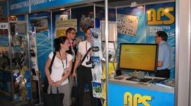 APS SA szuka młodych talentów na Targach Praktyk i Staży 2015