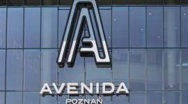 Avenida Poznań w trosce o zdrowie